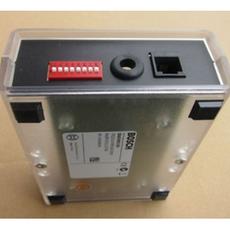 BOSCH博世DX4010V2串行接口模块防盗报警代理商