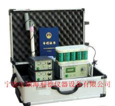 RD-6地下金属管道防腐层探测检漏仪报价