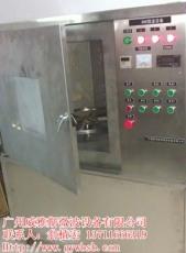 阿胶片烘房设备