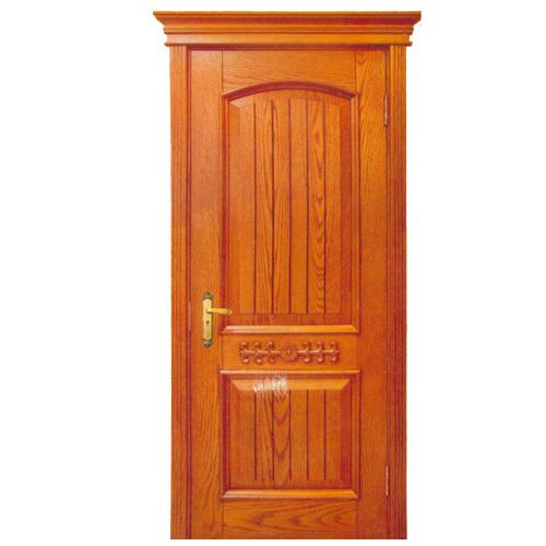 复合欧式套装门-28价格–中国网库