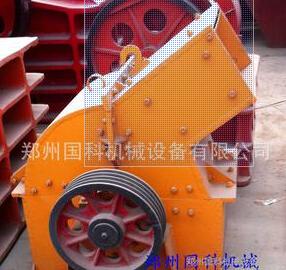 厂家直销小型锤式破碎机-重型锤式破碎机价格-石灰石锤破机厂家