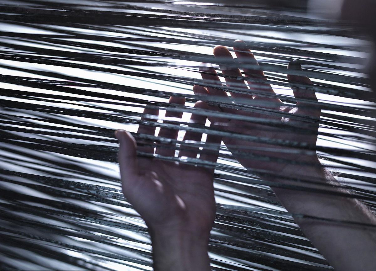 美国研发高效回收碳纤维技术