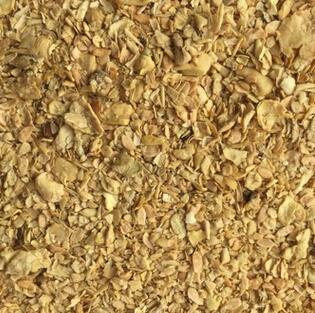 供应 植物性饲料豆粕