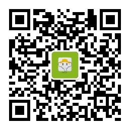 中国插座产业网