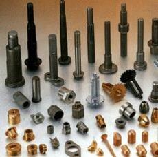 供应螺杆螺栓标准件