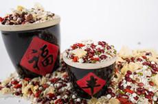 丰之坊珍珠香米粥
