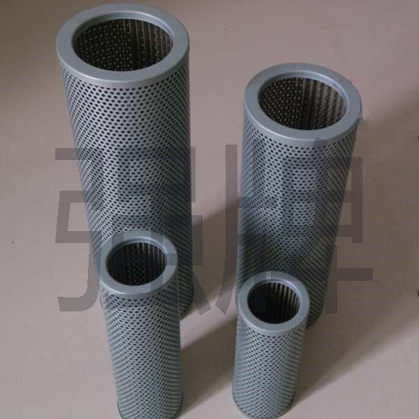 过滤器滤芯滤油机生产厂家 黎明TFX(ZX)系列吸油滤芯