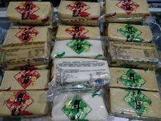 【安塞张记年糕 】大米手工年糕枣糕 糯米枣糕 大米年糕枣糕年糕