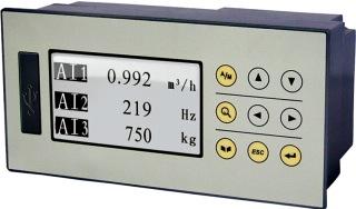 索远无纸记录仪 XME-1500 深圳 东莞 广州