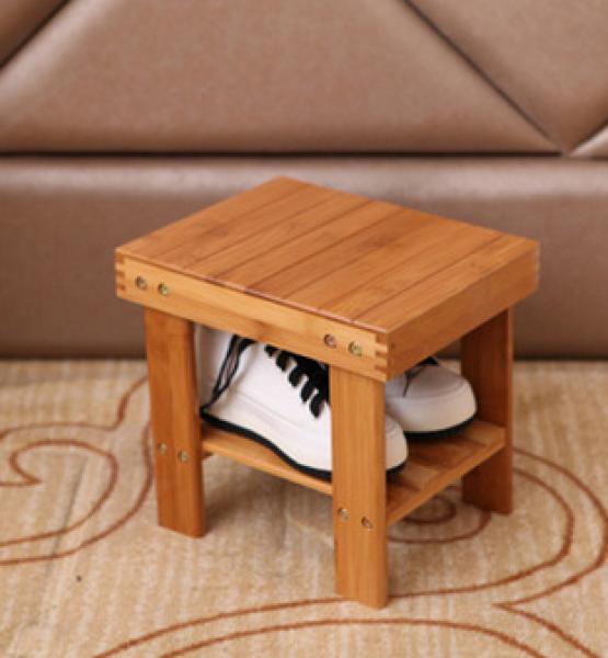 大量批发 现货 楠竹椅子 通用性多用途 洗脚凳子儿童 学习用