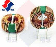 厂家直销磁环电感