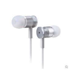 供应金属入耳式耳机手机电脑通用耳机