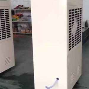 新乡干燥除湿机旋转式压缩机除湿量大