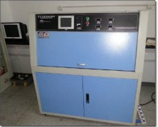 供应UV老化测试、紫外线老化测试检测服务