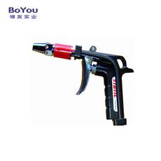 离子风枪静电消除器工业除静电除尘防静电风枪品质保证厂家批发