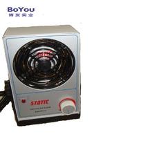 台式离子风机除静电设备桌面台式风机静电消除器厂家直销特价批发