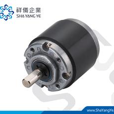 直径32MM行星减速箱 微型减速电机专用 SHAYANGYE齿轮箱IG32P