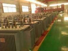 S9-M-400/10油浸式变压器价格 变压器厂家