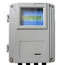 泽钜 WXZJ-CSB20A系列超声波流量计
