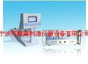HT-XGD880金属管线探测仪厂家直销