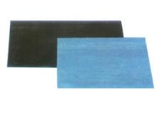 芳纶橡胶板 价格