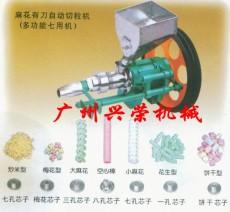 多功能玉米膨化机,七用食品膨化机,膨化果机