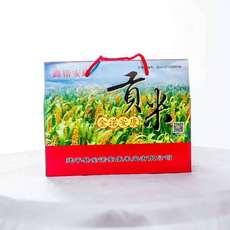 辽宁黄小米-包邮(偏远地区除外)-精品贡米