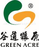 内蒙古谷道粮原农产品有限责任公司