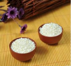 有机白玉米碴内蒙古特产 谷道粮原五谷杂粮 有机食品 厂家直供