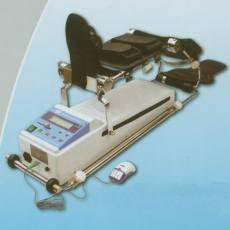 下肢关节康复器价格 关节恢复器 CPM治疗仪厂家直销包邮