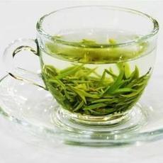 春茶绿茶 炒青绿茶日照充足 高山云雾茶叶春茶