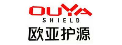 杭州欧亚电器工具有限公司