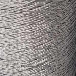 耐高温金属套管 玻璃防崩边专用原材料于法国进口 厂家直销