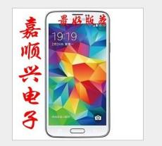 批发最新款国产 S5 安卓智能手机 5.1寸盖世5手机 八核 最好版
