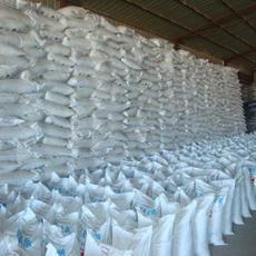 优等工业级离子膜片碱库存现大量抛售