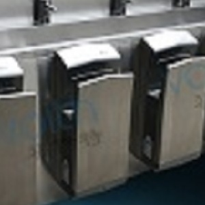 厨房设备生产不锈钢水槽烘干机工艺流程烘干机