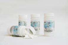 卫生环境消毒片
