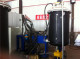 青岛祥鸿聚氨脂高压发泡机 发泡机设备