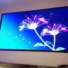 """重庆LED显示屏技术中的""""三高一低"""