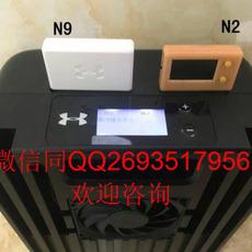 厂家供应TK系列T16模块 语音模块批发