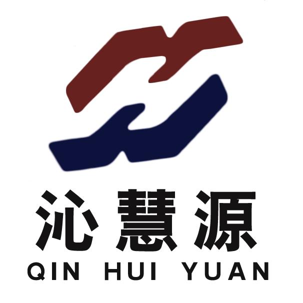 陕西诚惠生态农业有限公司