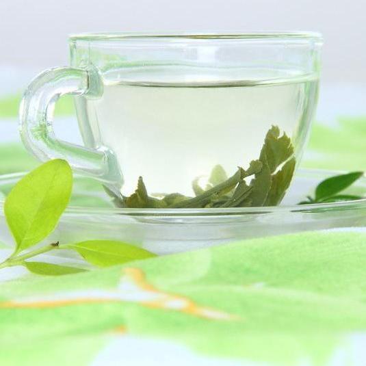特色绿茶 散装 安徽特产