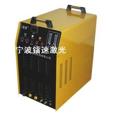 镭速大功率等离子堆焊机 厂家直销 品质保障