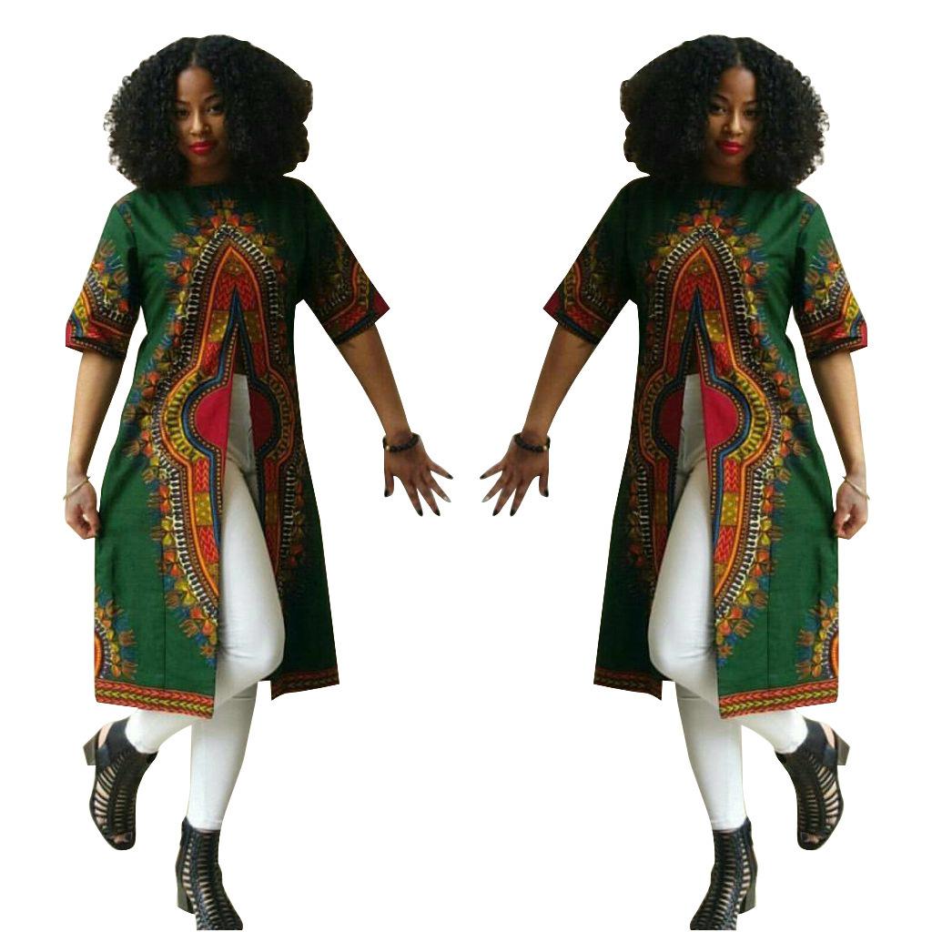 非洲服饰图片