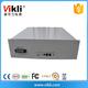 铁锂电芯ATM机锂电池48v50ah磷酸铁锂电池组