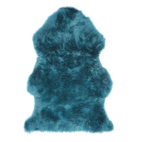 供应 新款秋冬面料精品羊驼绒水波纹羊剪绒毛皮一体雪冰花