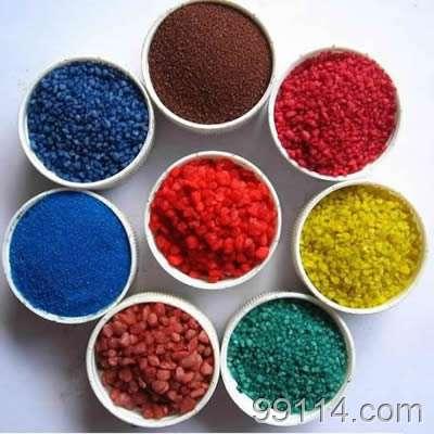 广东彩色石英砂,广州酸洗石英砂,天然石英砂,石英砂厂,烧结石英砂,染色石英砂