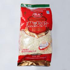 康希燕麦片优质燕麦片  优质即食燕麦片 热销批发