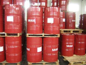 供应美孚传热油603,605(mobiltherm603,605)