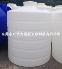 厂家直销:耐酸碱化工储罐 防腐蚀双氧水储罐 耐高温天台蓄水储罐
